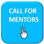 Call for Mentors